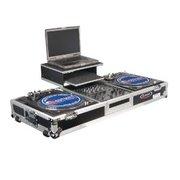 for sale  Numark DXM09 DJ Mixer