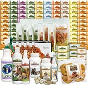 Call All Pet Lovers - Start A Natural Pet Products Biz No Inventory