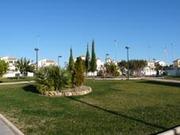 Campoverde Villa for Sale Near Lo Romero Golf