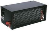 High Performance 12 Volt Appliances (nomi786)