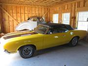 1972 oldsmobile 1972 - Oldsmobile Cutlass